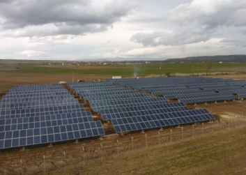 UP-SOLAR GREECE Ε.Π.Ε.